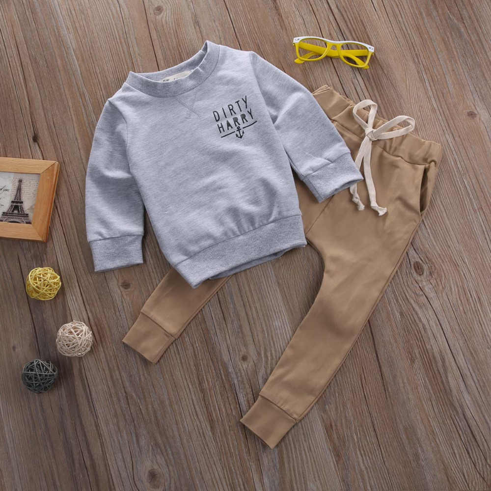 db3566059 Detail Feedback Questions about Baby sweater set 2016 autumn winter ...