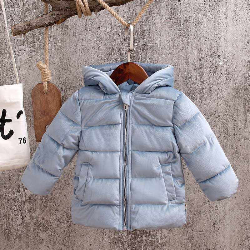 9133101713cb Detail Feedback Questions about boys winter outerwear kids winter ...