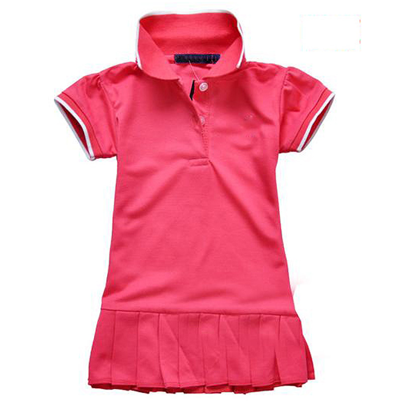 Online Buy Wholesale girls tennis clothes from China girls tennis ...