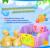 Valla de juego bebé gateando valla de seguridad infantil casa juego multifuncional bebé valla de plástico