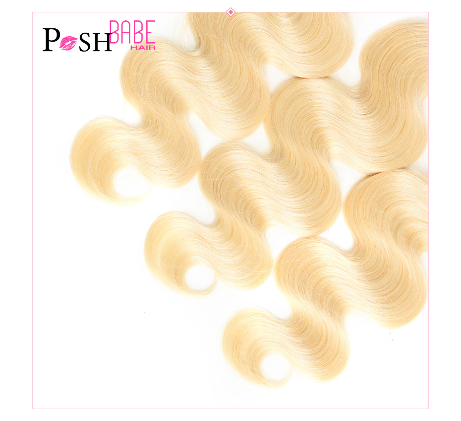 honey blonde bundles (2)