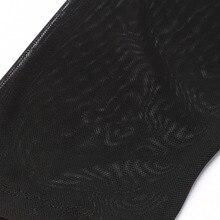 O-Neck Long Sleeve Teddies Bodysuit