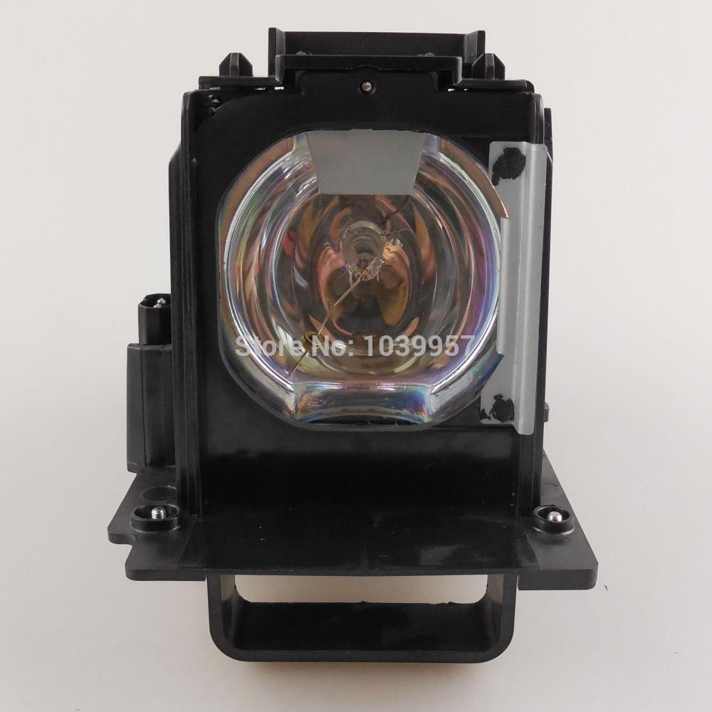 Mitsubishi Wd 60638 Lamp: Projector Lamp 915B441001 For MITSUBISHI WD 60638 / WD