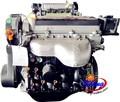 Klung 1100cc chery 472 buggy engine ,go kart engine ,UTV engine for xinyang ,nanyi,renli,joyner vhiecles