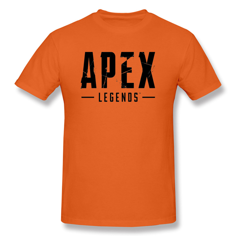 Custom T Shirt 3D Print Apex Legends Interesting Tshirts Ostern Day Classic Round Neck 100 Cotton Tshirts Men Nate Diaz UFC in T Shirts from Men 39 s Clothing