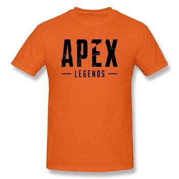 e015f46c44692 Apex Legends hoodies - gameraddict