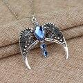 Dongsheng ожерелье HP Винтаж кулон ювелирные изделия для женщин-30