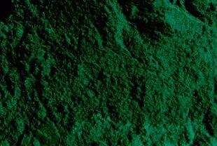 1000g Chromium oxide green