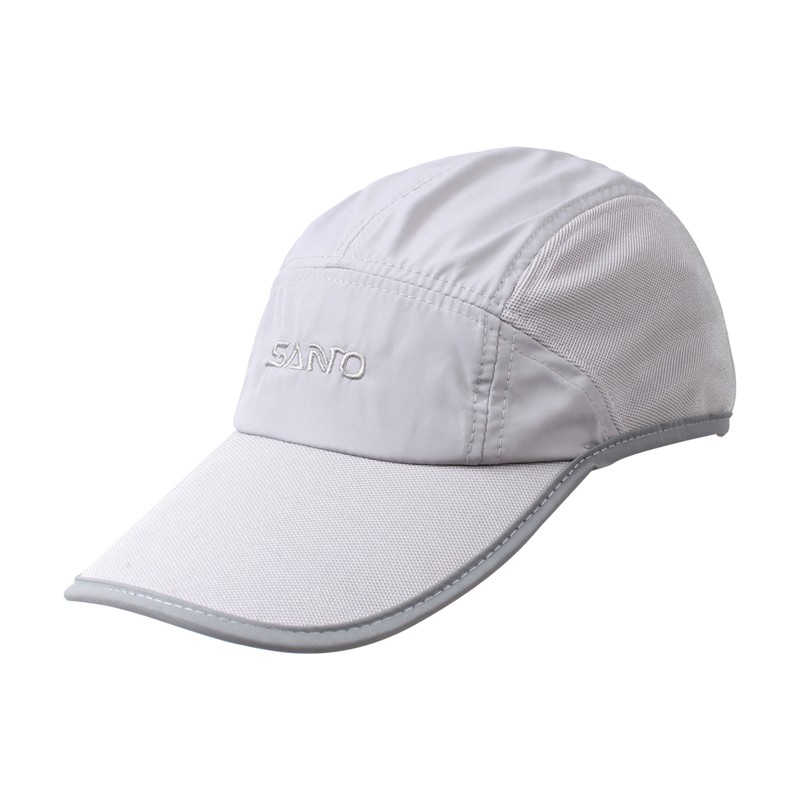 Unisex Outdoor Sports Caps Sun Hat Quick Dry Breathable Lightweight Anti UV  Adjustable Mens Womens Running Cap Solid M 27-in Running Caps from Sports  ... 05d2509a7fe