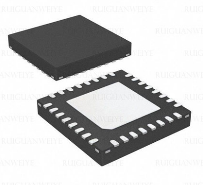 10pcs/lot 100% New RT8206AGQW RT8206A RT8206 QFN-32 Chipset In Stock10pcs/lot 100% New RT8206AGQW RT8206A RT8206 QFN-32 Chipset In Stock