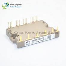 6MBP30RTB060-50 6MBP30RTB060 1/PCS New module
