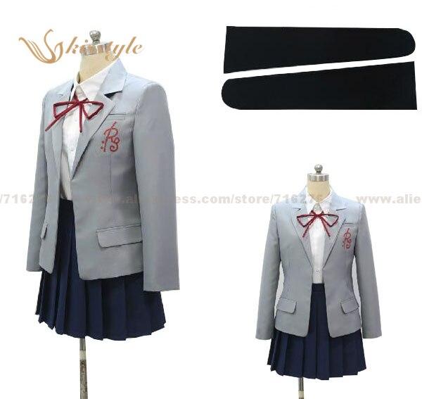 Compra seo cosplay y disfruta del envío gratuito en AliExpress.com 599f5fdcec1e