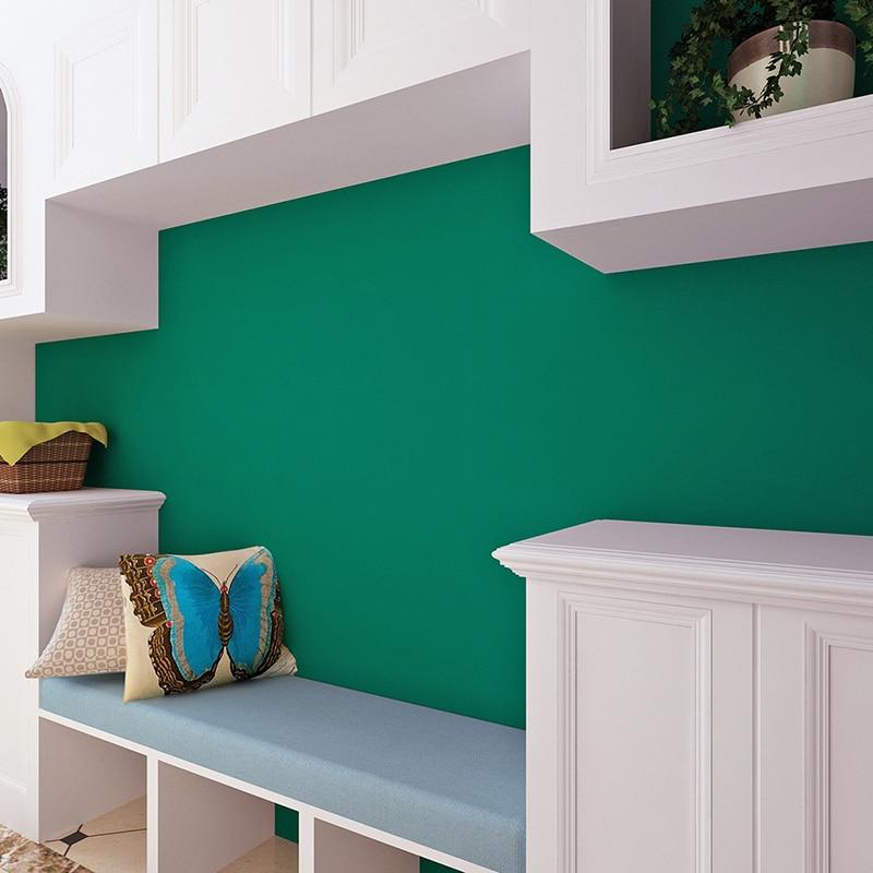 wallpapers papel pintado en la pared para la cocina mural wallpapers papeles de la pared