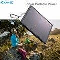 YFW 12000 мАч Солнечной Энергии Банк Солнечное Зарядное Устройство Панели Солнечных Батарей Powerbank Bateria наружный для Xiaomi iPhone 6 s Универсальный Банк Батареи
