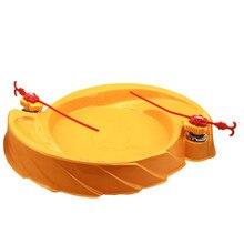 Может для #5001 ультра Beyblade взрыв гироскоп Arena диск захватывающие Дуэль Прядильный механизм игрушки аксессуары дети подарки детям падения Торговый