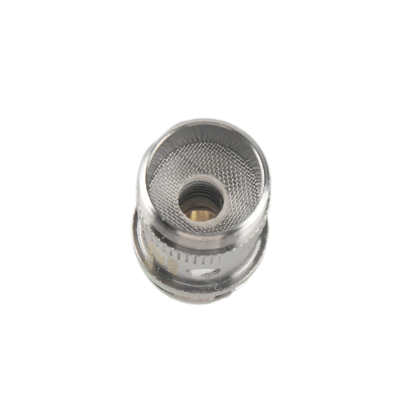 5pcs Replacement EC Coil Head 0.5ohm/0.3ohm Atomizer Core universal for iJust One / iJust 2 / iJust S / Melo 3 Mini