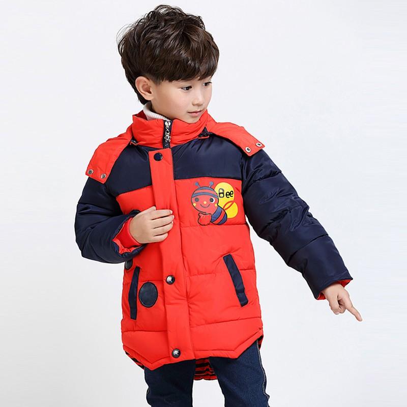 boys jacket -2