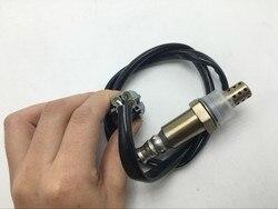 Wysokiej jakości czujnik tlenu OEM 234 4742 MD369190 dla Mitsubishi Eclipse Montero Sport Outlander Pajero 1998 2006 KM|sensor sensor|sensor mitsubishisensor oxygen -