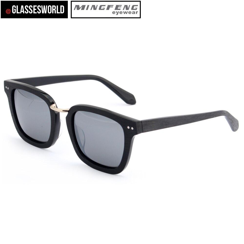 Nouveau Style de mode lunettes de soleil Polaroid avec unisexe UV400 lunettes de soleil M1142