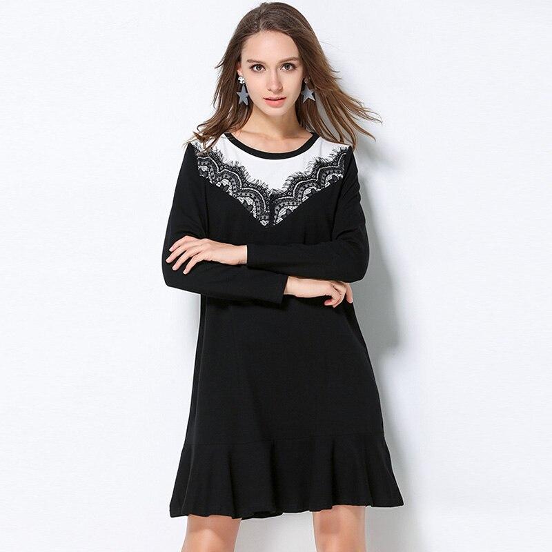 2ba967116ddf8 Αγορά Φορέματα