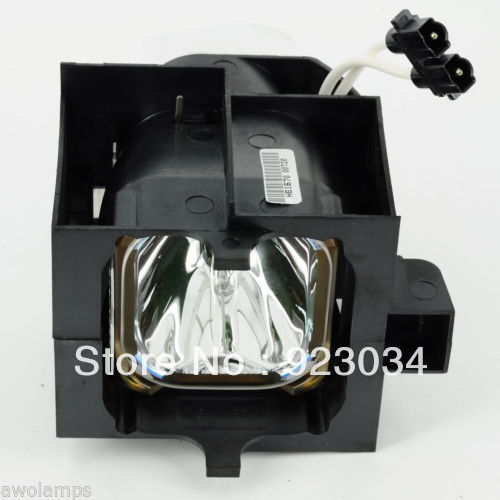 R9841111 lamp with housing for BARCO IQ G300/IQ Pro G300/IQ R300 180Day Warranty