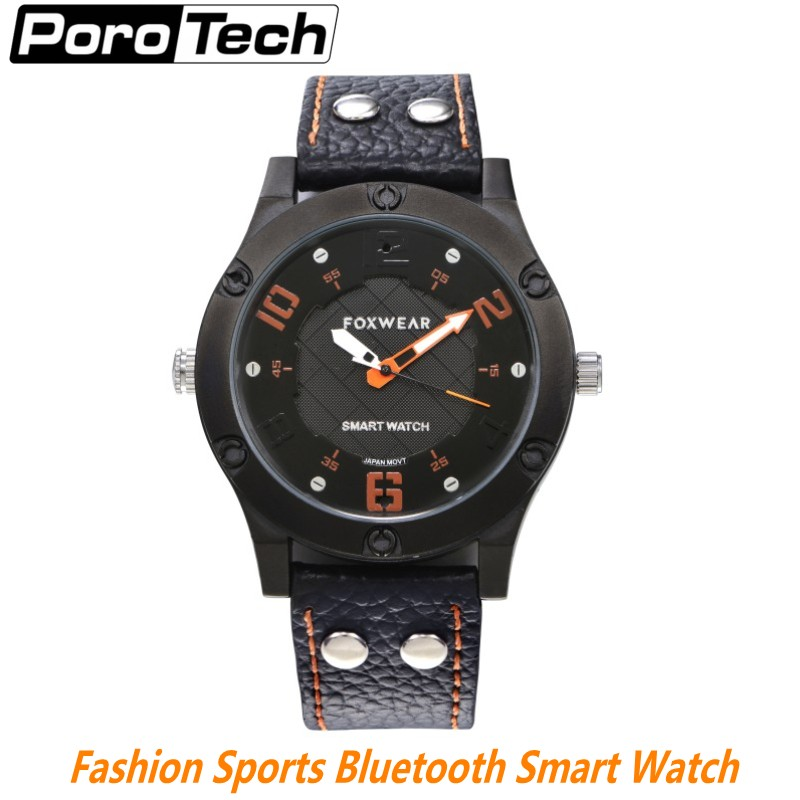 2017 Newest Sport Fasion Bluetooth Smart Watch F28 Compatible for IOS&Android Phone Smart Watch support USB charge call reminder dm98 smart watch gps wifi waterproof sim card mp3 music bluetooth answer call for android ios phone sport fitnesstracker watches