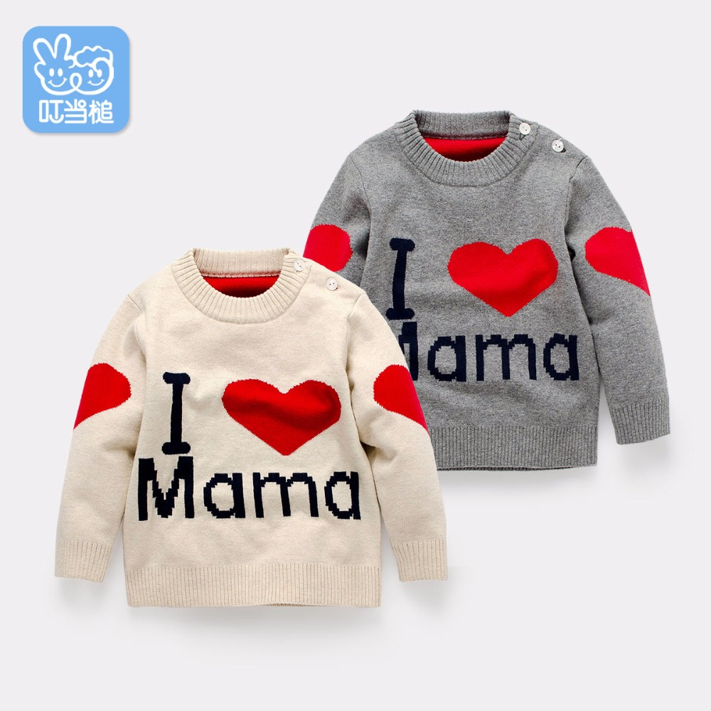 Dinstry Spring autumn knit cardigan,Baby Boys & Girls sweater, Children's Warm Outerwear sweaters Pullovers horn button cable knit cardigan