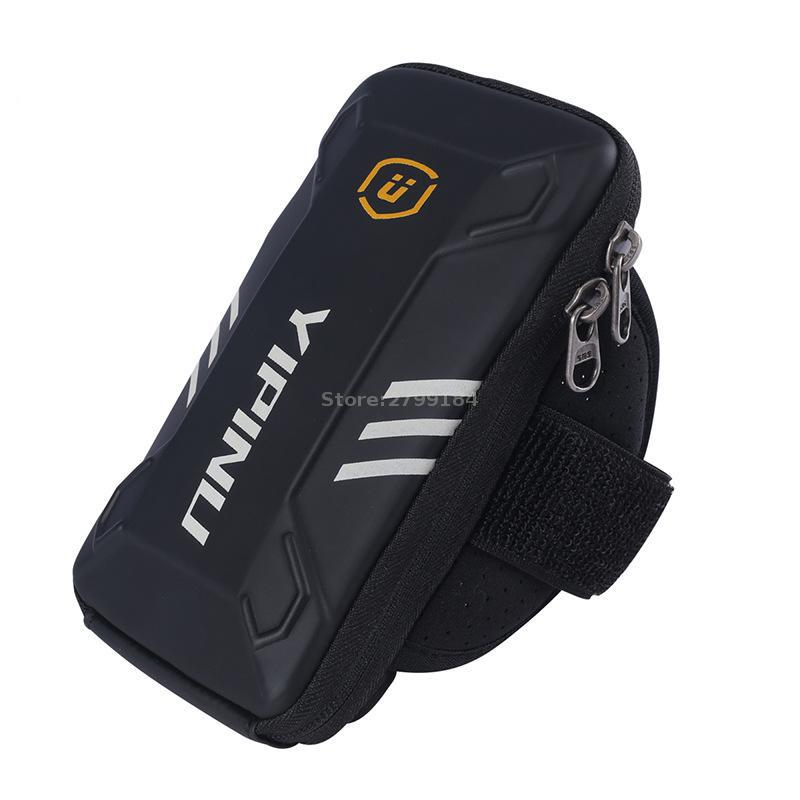 Running Symbol Of The Brand Yipinu Running Bags Sports Exercise Running Gym Armband Pouch Holder Case Bag For Cell Phone Running Bags