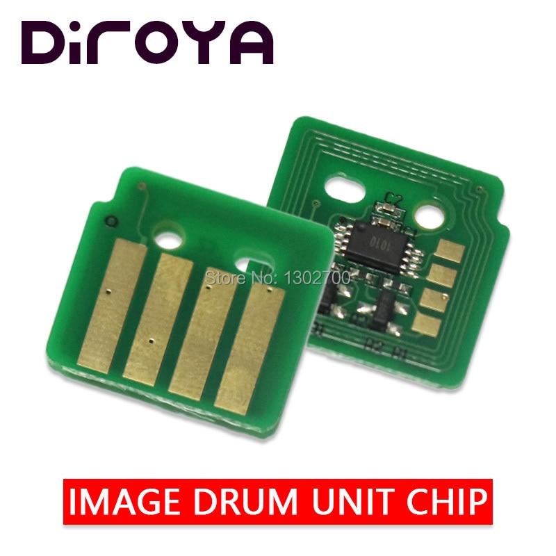 80 K 113R00779 Cartucho Do Tambor de chip para Xerox VersaLink B7025 B7030 B7035 B 7025 7030 7035 unidade de Imagem Impressora Preto redefinir