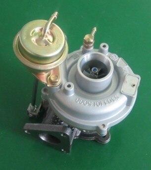 TURBO K03 5303-988-0015 FOR 1997-2000 S KODA OC TAVIA 1.9LD/AU D I A3 1.9T WITH AGR ENGINE