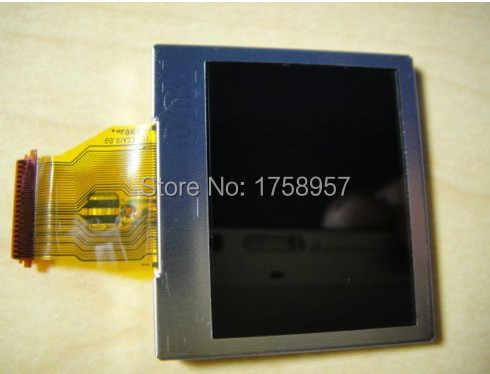 حجم 1.5 بوصة جديد شاشة الكريستال السائل شاشة لسامسونج ST550 ST500 TL220 TL225 كاميرا رقمية إصلاح الجزء + الخلفية