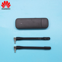 HUAWEI E3372 E3372h 607 150Mbps 4G LTE Modem dongle USB Stick Datacard With 2 CRC9 Antennas