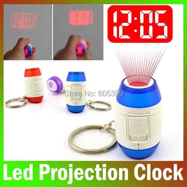 laser projection clock Discover the best projection clocks in best sellers find the top 100 most popular items in amazon home & kitchen best sellers.
