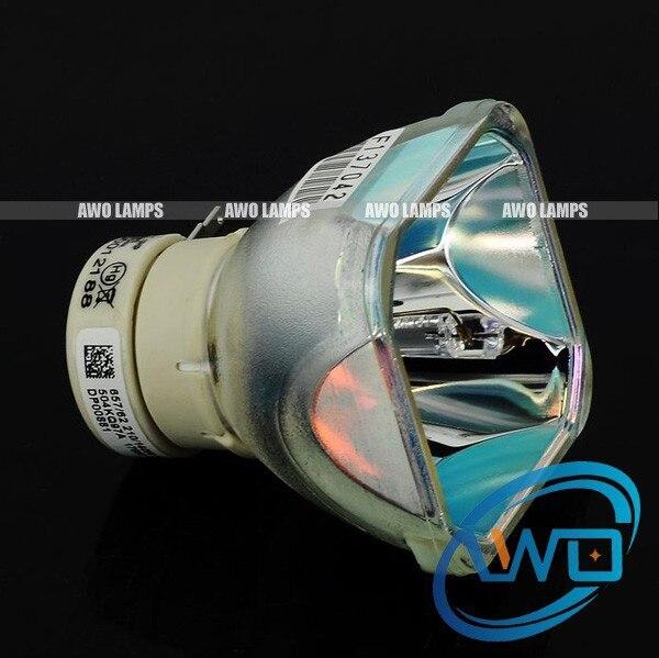 78-6972-0008-3 Original bare projector lamp for 3M X30 X30N X31 X35N X36 X46 /WX36 ETC цены онлайн