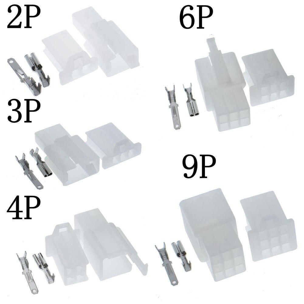 Z18 Quicksilver 24-72847 Spring Mercury Factory OEM Part