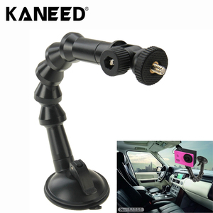 Car Windshield Suction Cup Hol