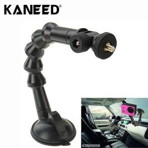 Kaneed Car Holder Camera Holde