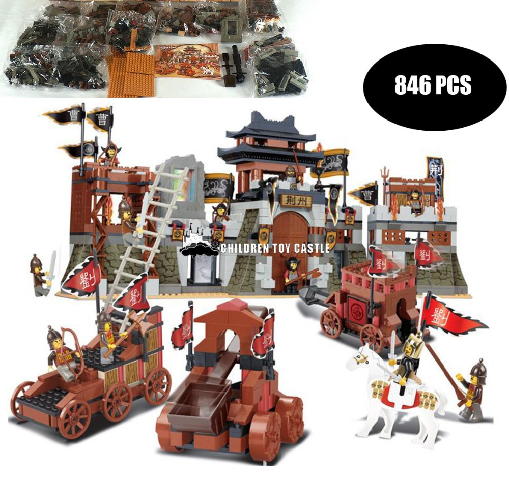 Castle Attack Reviews - Online Shopping Castle Attack Reviews on ...