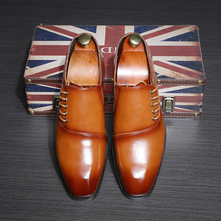 mens leather wedding shoes (1)