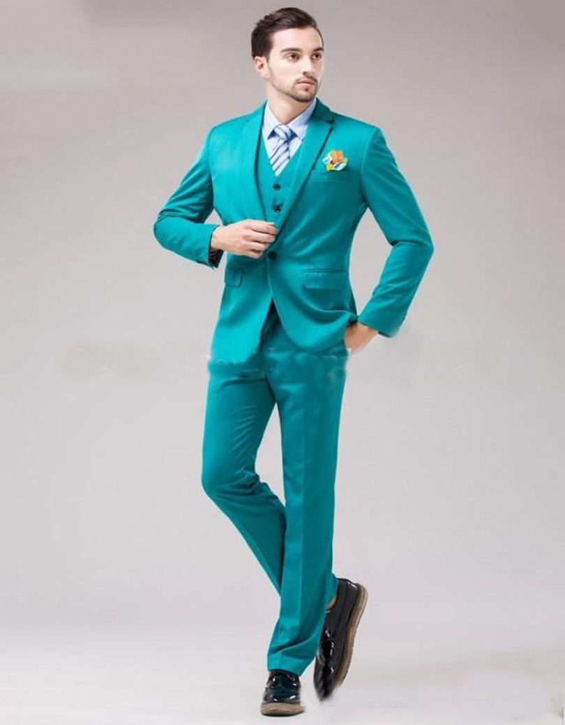 Stunning Prom Suit Colors Photos - Wedding Ideas - memiocall.com
