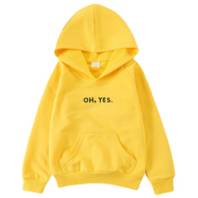 Children Boy Kid's Clothing Boys Coat Jackets Letter Print Fashion Toddler Hoodie Long Sleeve Outerwear Clothes with Pockets brown fashion self tie design midi outerwear with side pockets