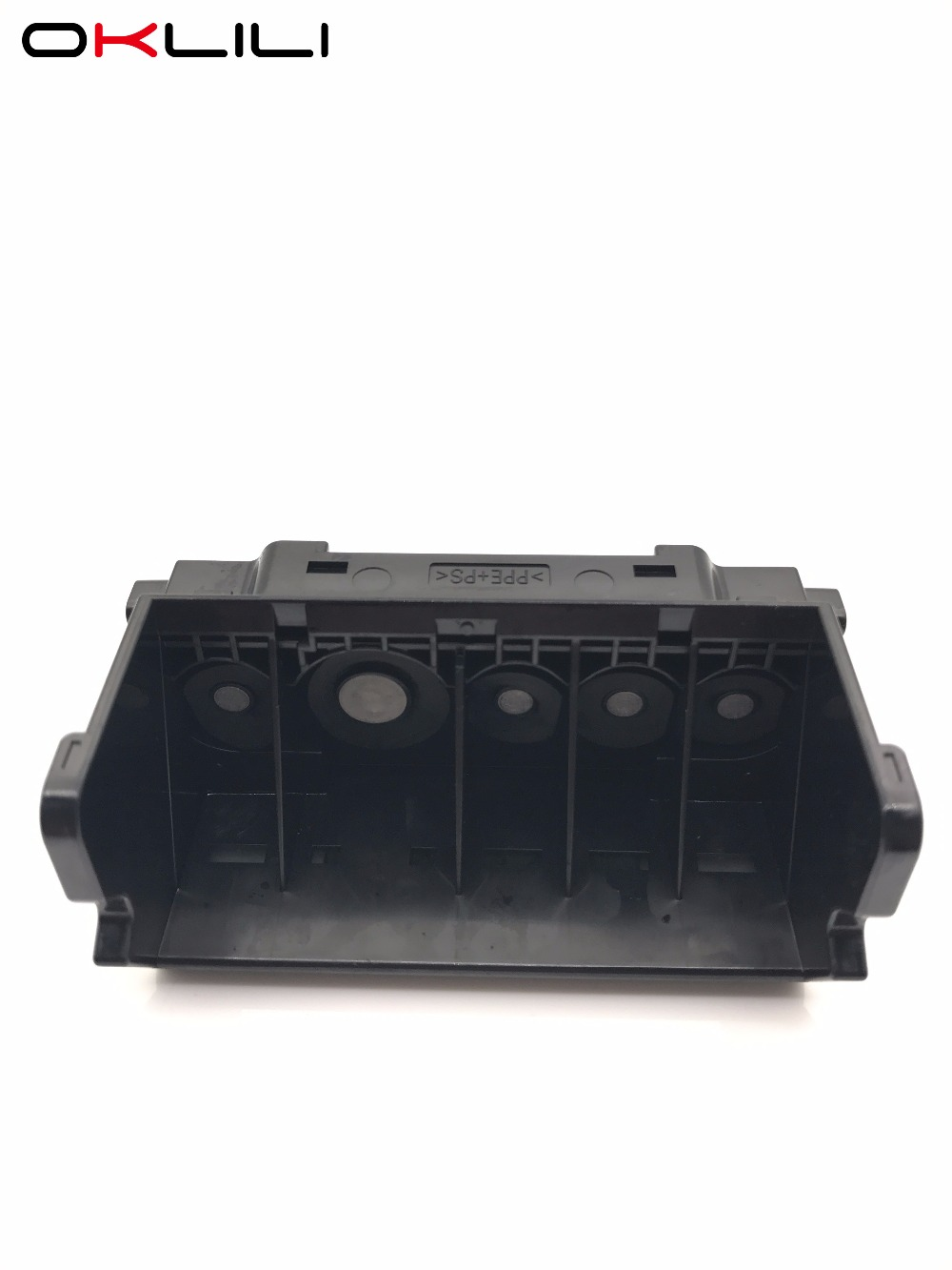 Print Printhead QY6-0073 ar gyfer Canon iP3600 iP3680 MP540 MP560 MP568 MP620 MX860 MX868 MX870 MX878 MG5140 MG5180 MG5150 MP550