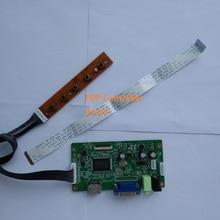 for B156HAN06.0 HWNA KIT VGA EDP LED LCD DRIVER Controller board 1920X1080 SCREEN 15.6″ display 30Pin HDMI DIY monitor