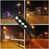 https://ae01.alicdn.com/kf/HTB1AL__RCzqK1RjSZPxq6A4tVXas/4PCS-LED-Street-Light-30W-50W-100W-150W-200W-ก-นน-ำแผนท-Highway-Garden-Park-street.jpg