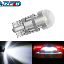 1pcs T10 168 194 2825 W5W LED For Chip Led Replacement Bulbs Car License Plate Parking Lights Styling Light styling