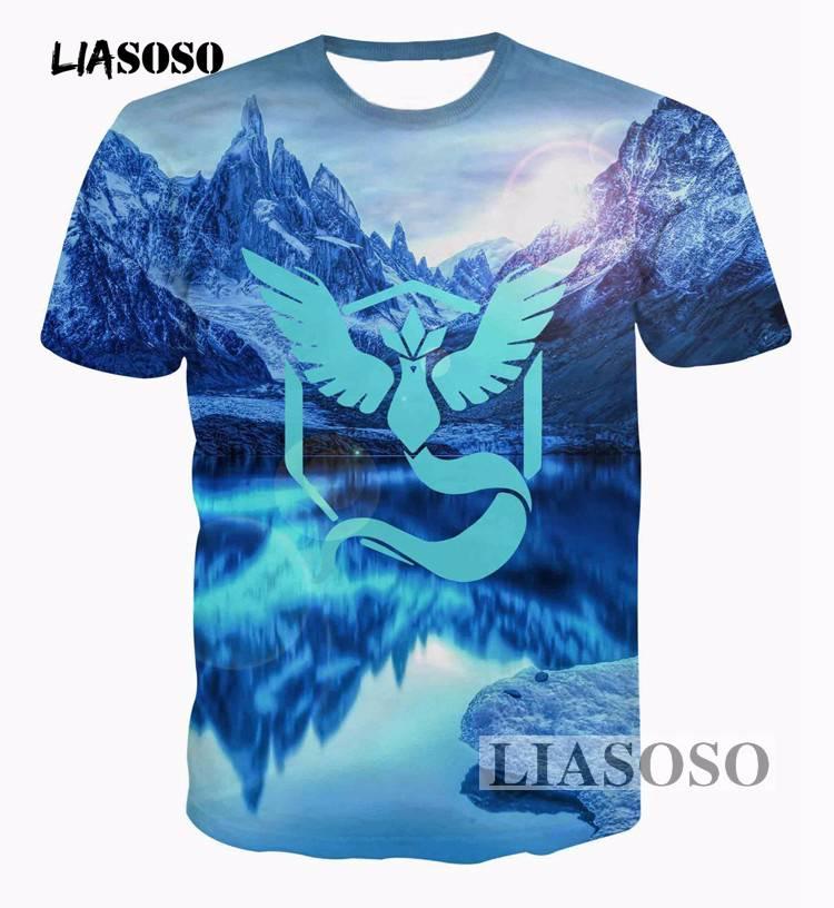 liasoso-2019-mystic-glacier-scenery-3d-t-shirt-font-b-pokemon-b-font-go-print-men-women-summer-harajuku-tee-shirts-hip-hop-swag-t-shirt-r3658