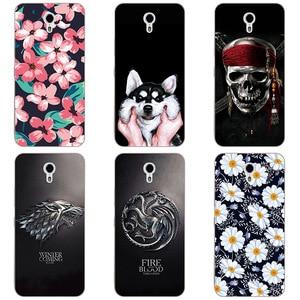hard plastic Phone Cases For L