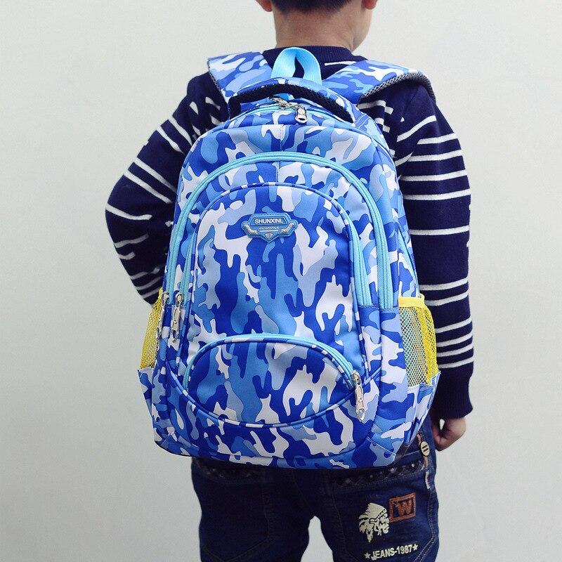 MIWIND Children School Bags For Girls Boys Children Backpack In Primary School Backpacks Mochila Infantil Zip School Bag TSD071 inclusion for primary school teachers