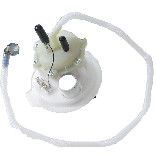 car fuel filter for vw touareg cayenne audi q7 7l0919679 7l0 919 679
