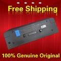 Бесплатная доставка PRV1YR48V3 Оригинальный Аккумулятор Для ноутбука Для DELL Для Inspiron 7520 N4720 N7420 14R TURBO N5420 17R TURBO 5720 N7720